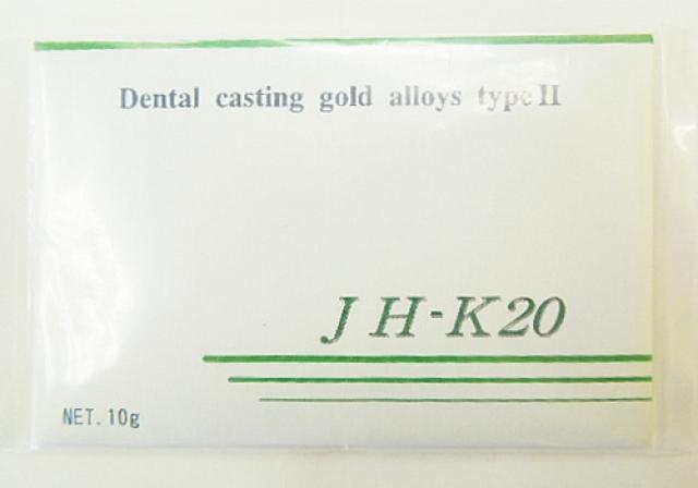 ジョウホク JH-K20