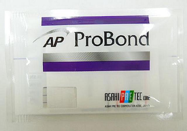 APプロボンド