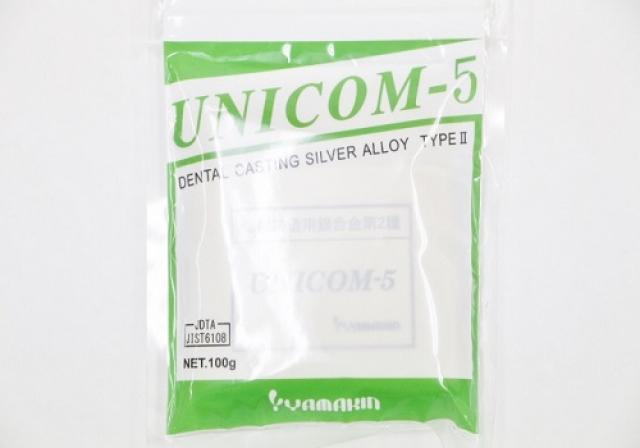 UNICOM-5