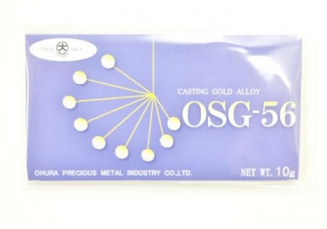 オオウラ OSG-56