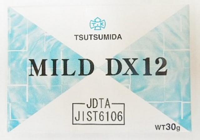 マイルドDX12 パラジウム