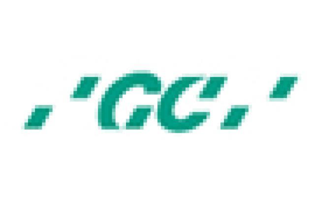 株式会社ジーシー(GC)