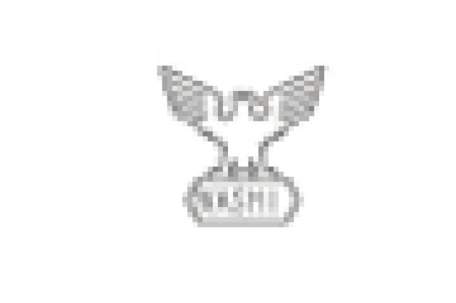 亀水化学工業 株式会社