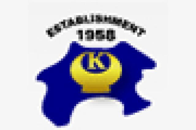 横浜金属 株式会社