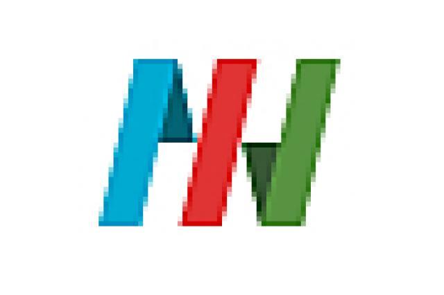 アサヒプリテック 株式会社